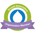 Drupal_Association_org_memb_120.png