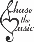 Logo Chase the Music_0.png