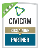 badge_sustaining_founding_partner.png