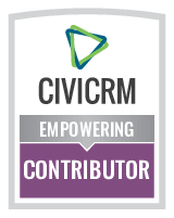 civibadge-contributor-empowering.png