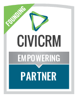 civibadge-partner-empowering-founding.png