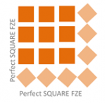 Perfect_SQUARE_FZE.png