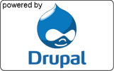 powered_by_Drupal.png