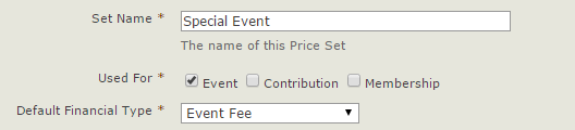 special_events_price_set.png